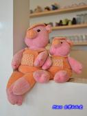 201206嘉義-三隻小豬:三隻小豬31.jpg