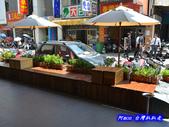 201307台中-The cafe惹咖啡:惹咖啡11.jpg