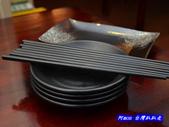 201311台中-串町居酒屋:串町居酒屋01.jpg