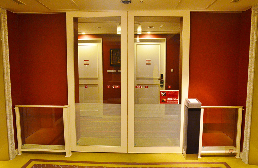 201409日本-京都蒙特利飯店:日本京都蒙特利飯店32.jpg