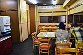 201505日本函館- きくよ食堂海鮮丼飯:きくよ食堂09.jpg