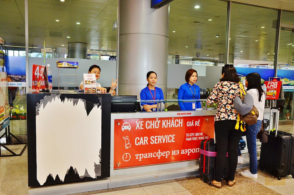 201705越南-越捷國際線去:越捷航空國際線51.jpg
