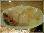 香茅語菇-吃到飽:Y09.jpg