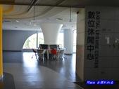 201205台中-國立台中圖書館:國中圖06.jpg