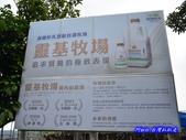 201206嘉義中埔-獨角仙農場:獨角仙09.jpg