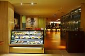 201503宜蘭-長榮礁溪鳳凰溫泉飯店:長榮礁溪鳳凰飯店68.jpg