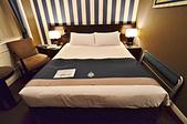 201409日本-京都蒙特利飯店:日本京都蒙特利飯店25.jpg