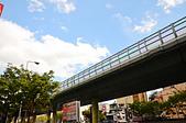 201403日本大阪-難波花園飯店:大阪難波花園飯店07.jpg