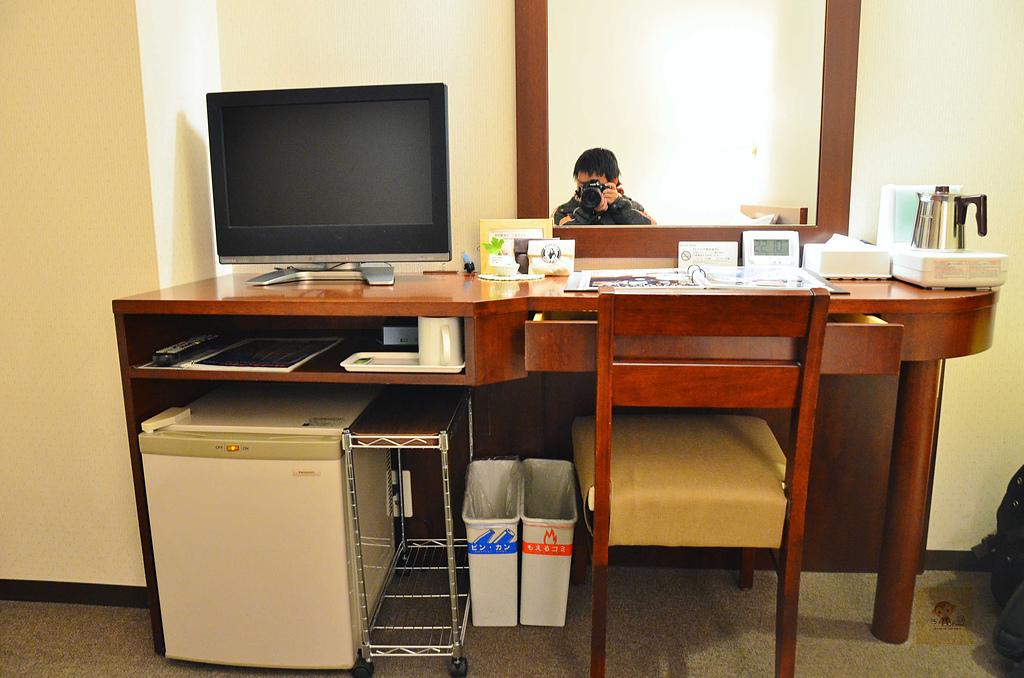 201412日本大阪-菲拉麗兹酒店:大阪菲拉麗兹酒店06.jpg