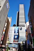 201511日本東京-新宿格拉斯麗飯店:日本東京新宿格拉斯麗飯店101.jpg