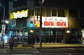201605日本名古屋-VIAINN飯店新幹線口:日本名古屋VININN新幹線口34.jpg