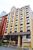 201611日本東京-新宿lonestar城市飯店:城市飯店50.jpg
