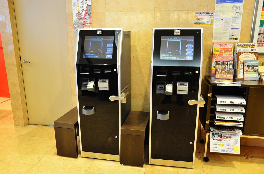 201511日本東京-VIAINN淺草飯店:日本東京VIAINN淺草29.jpg