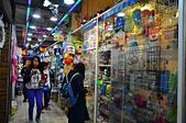 201512香港-西九龍中心商場:香港西九龍中心商場篇034.jpg