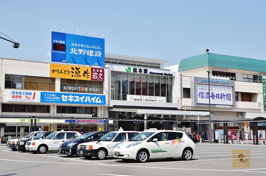 201605日本松本-CABIN頂級飯店:日本松本CABIN頂級飯店66.jpg