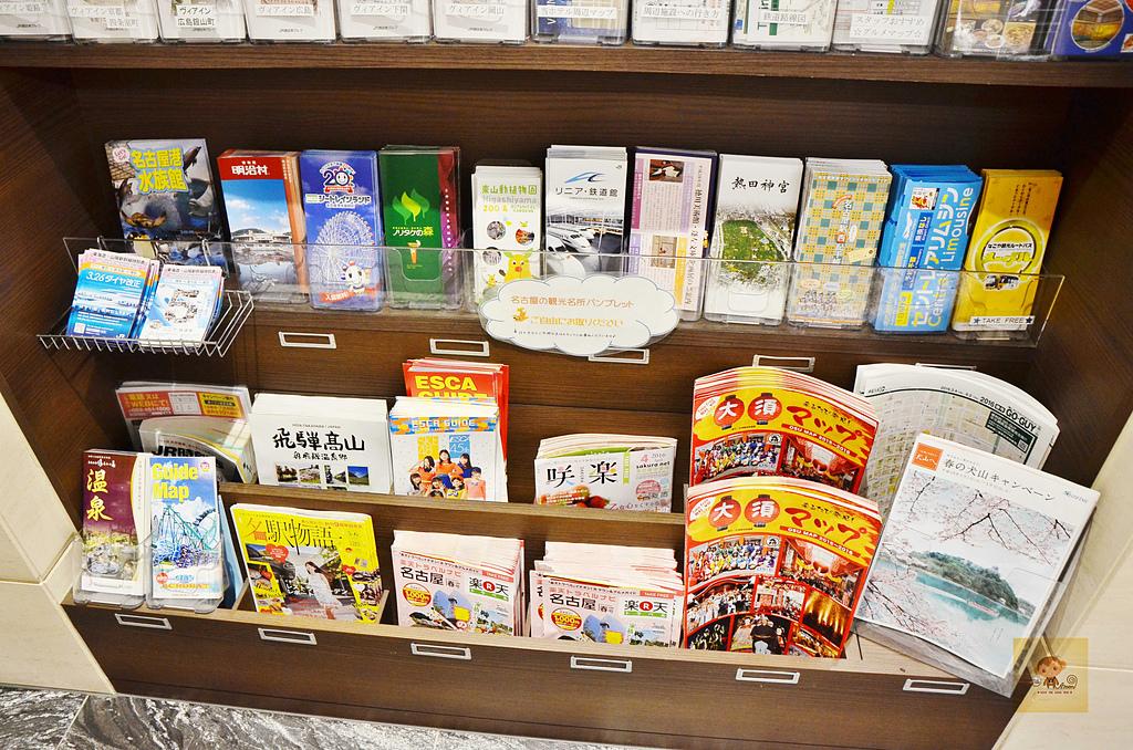 201605日本名古屋-VIAINN飯店新幹線口:日本名古屋VININN新幹線口41.jpg