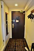 201604日本富山-APA VILLA飯店富山站前:日本富山APA villa飯店富山站前36.jpg