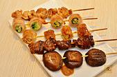 201705台中-雲鳥日式料理:台中雲鳥日本料理11.jpg