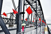 201707中國東北-鴨綠江斷橋:鴨綠江斷橋11.jpg