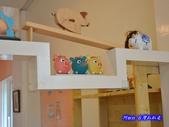 201206嘉義-三隻小豬:三隻小豬01.jpg
