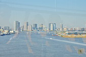 201505日本東京-skybus觀光巴士:觀光巴士37.jpg