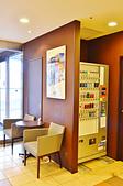 201505日本函館-凱富飯店:函館凱富飯店48.jpg