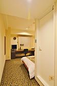 日本鳥取-綠色飯店:日本鳥取綠色飯店67.jpg