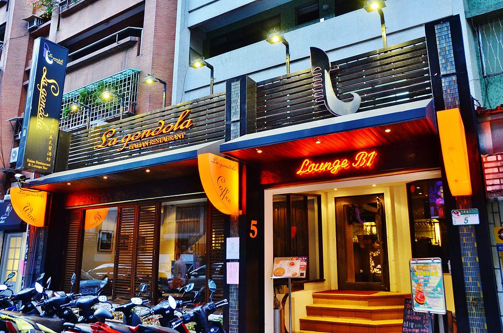 201703台北-宮都拉主題義式餐廳:宮都拉義式主題餐廳01.jpg