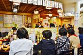 201704日本金澤-近江町市場壽司:近江町市場壽司23.jpg