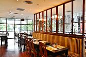 201707台中-PAUL法式輕食餐廳:台中PAUL04.jpg