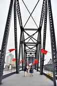 201707中國東北-鴨綠江斷橋:鴨綠江斷橋62.jpg