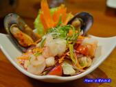 201304台中-泰過熱時尚泰式料理:泰過熱24.jpg