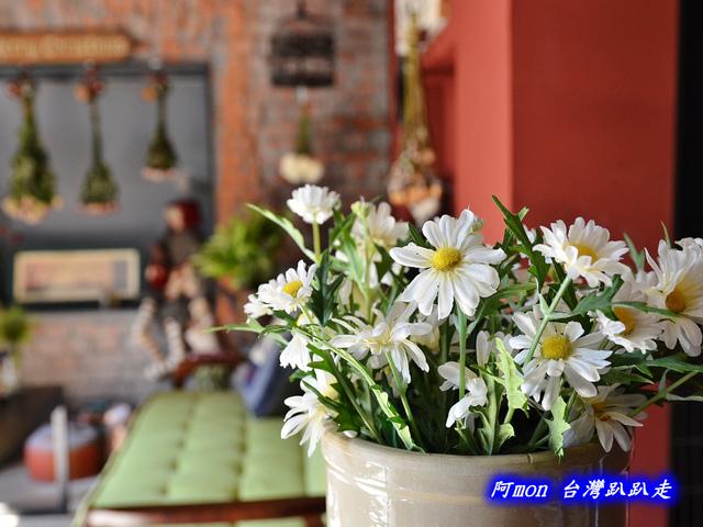 802189165 l - 【台中西區】Isabella's cafe~環境溫馨適合拍照的手做私房料理