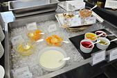 201412日本大阪-威斯汀飯店:日本大阪威斯汀飯店076.jpg