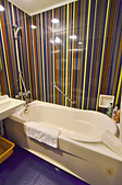 201409日本-京都蒙特利飯店:日本京都蒙特利飯店09.jpg