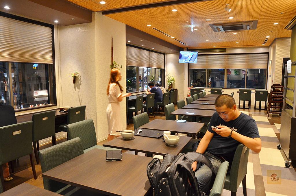201409日本大阪-多米豪華旅館:大阪多米豪華旅館17.jpg