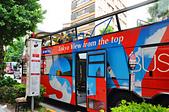 201505日本東京-skybus觀光巴士:觀光巴士59.jpg