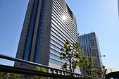 201505日本東京-skybus觀光巴士:觀光巴士41.jpg