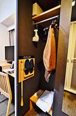 201510日本東京-上野dormy飯店:日本東京上野dormy飯店42.jpg