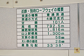 201606日本大分-別府纜車:日本大分別府纜車14.jpg