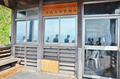201608宜蘭-龜山島:龜山島一日遊30.jpg
