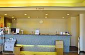 201611日本東京-Rounte INN河口湖飯店:日本東京RounteINN河口湖飯店90.jpg