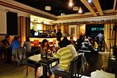 201410台中-札卡餐酒館:札卡餐酒館40.jpg
