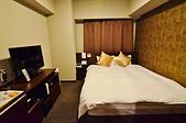 201409日本大阪-多米豪華旅館:大阪多米豪華旅館02.jpg