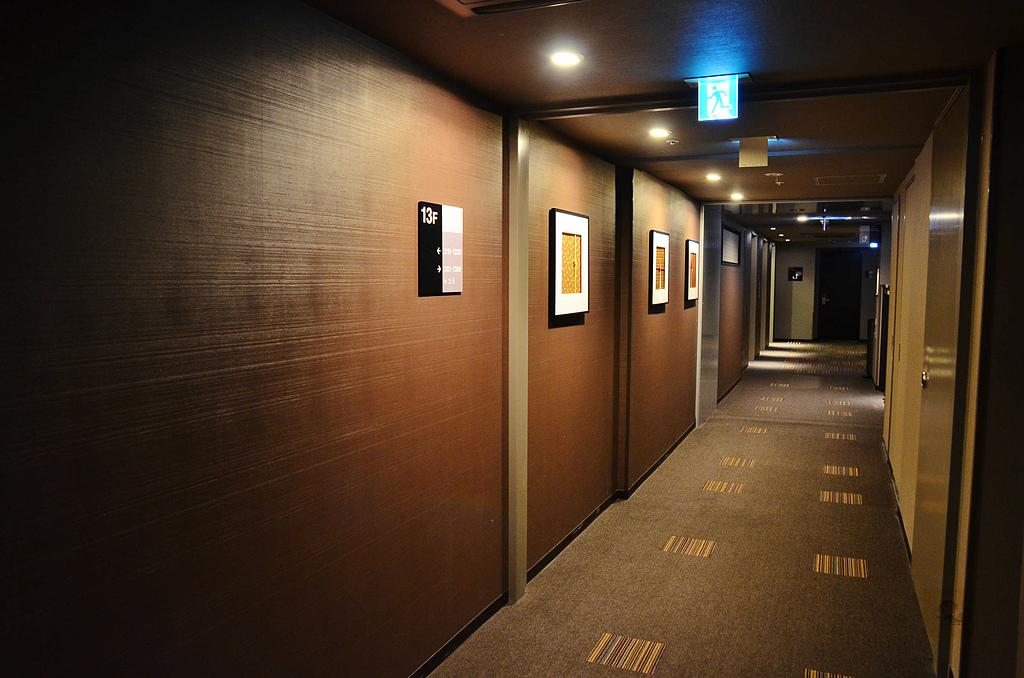 201409日本大阪-多米豪華旅館:大阪多米豪華旅館10.jpg