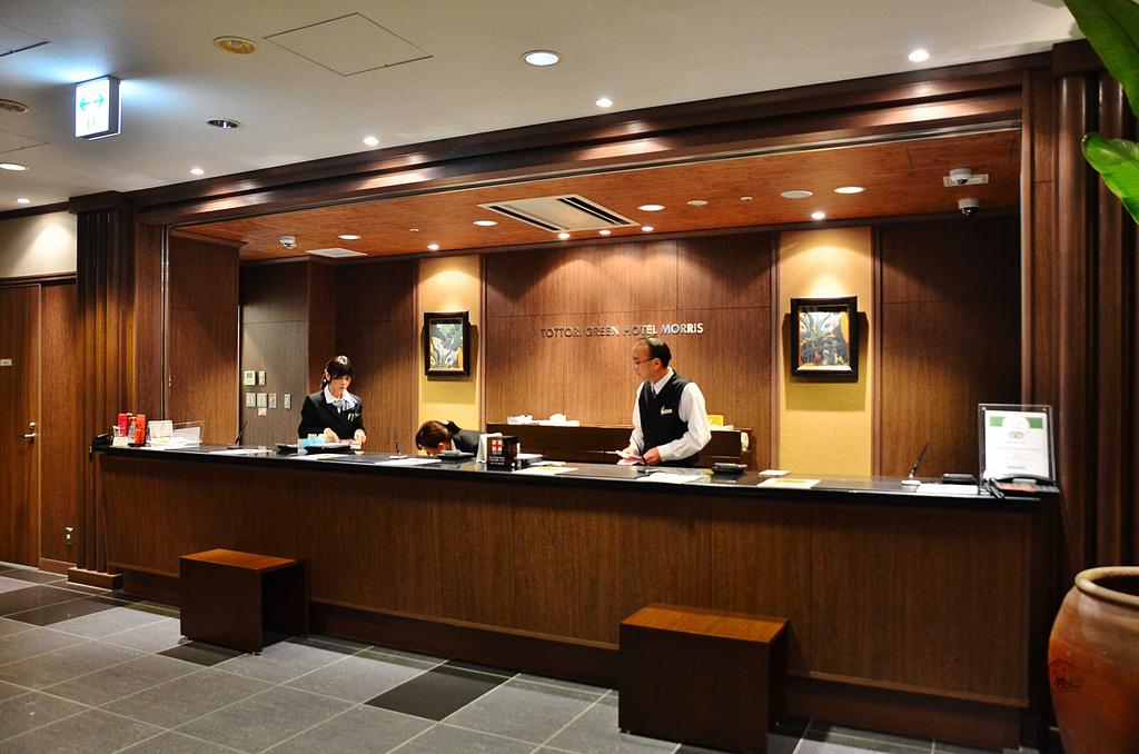 日本鳥取-綠色飯店:日本鳥取綠色飯店05.jpg