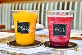 201707台中-PAUL法式輕食餐廳:台中PAUL16.jpg