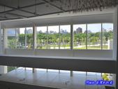 201205台中-國立台中圖書館:國中圖11.jpg