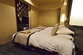 201409日本京都-巴赫大飯店:京都巴赫飯店10.jpg