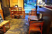 201506台北-pond cafe burger:PONDBURGERCAFE26.jpg